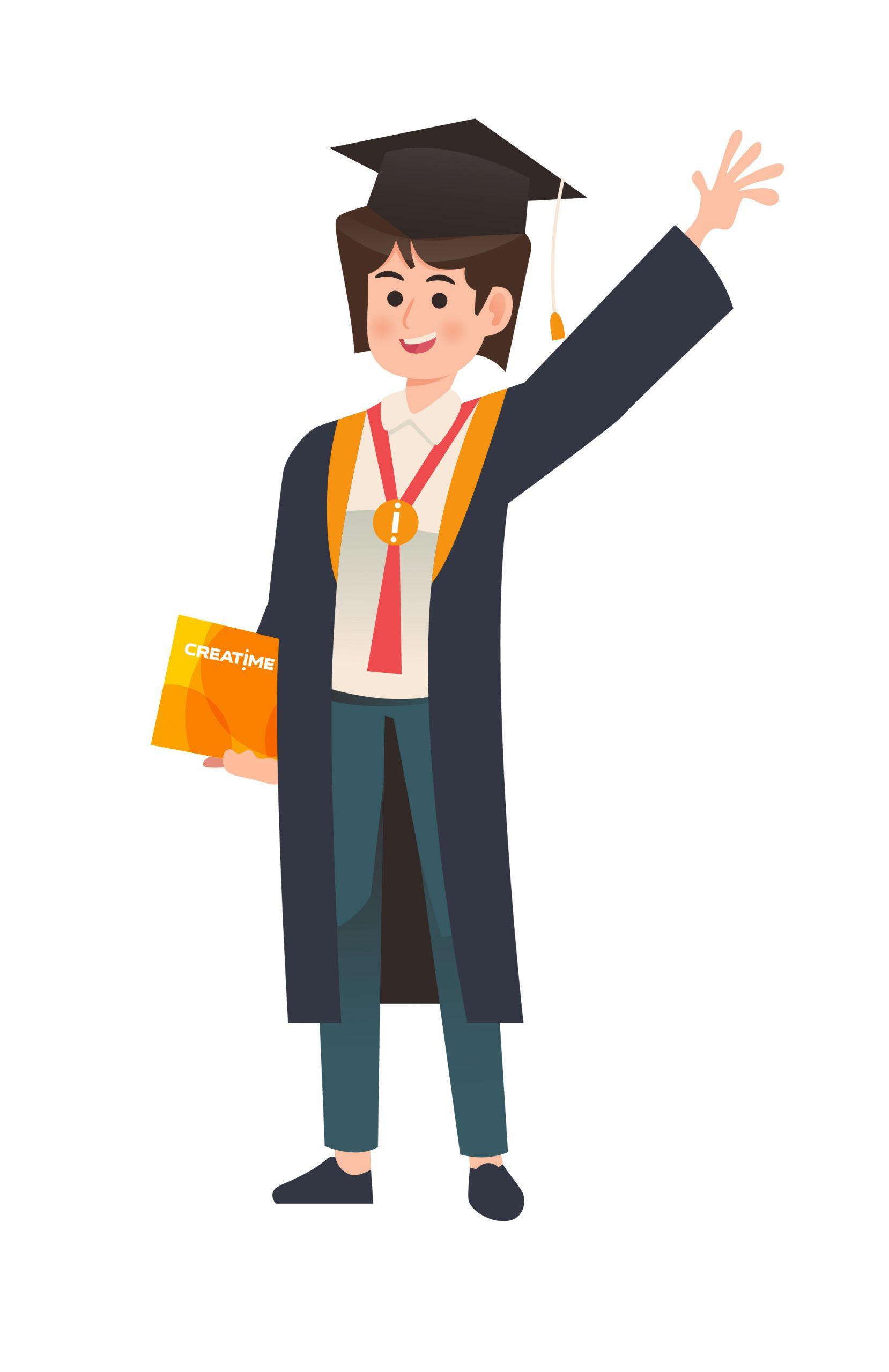 graduates-02